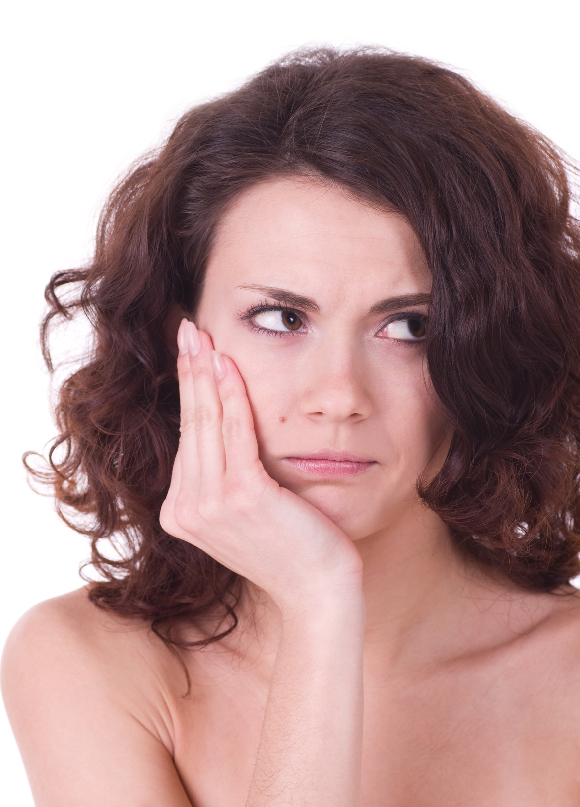 10 common causes of sensitive teeth