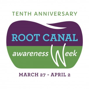 root canal flyer Dental Care Center