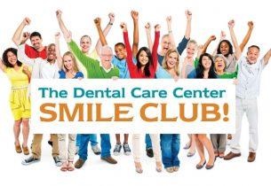 Smile Club Pic