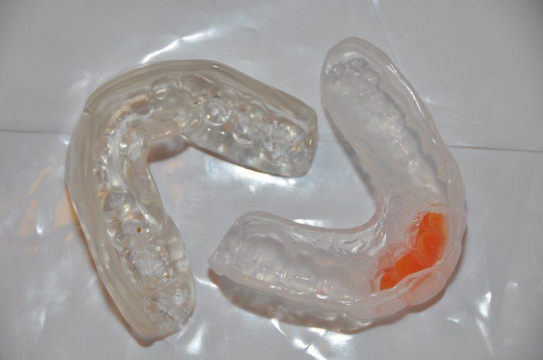 mouthguard Dental Care Center