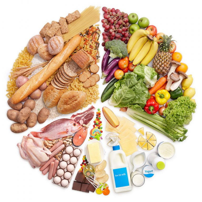 healthy foods for a healthy diet Dental Care Center