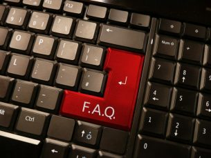 Dental FAQ