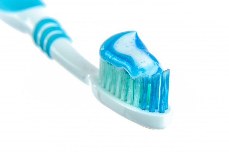Why Whitening Toothpaste May Not Work The Dental Care Center