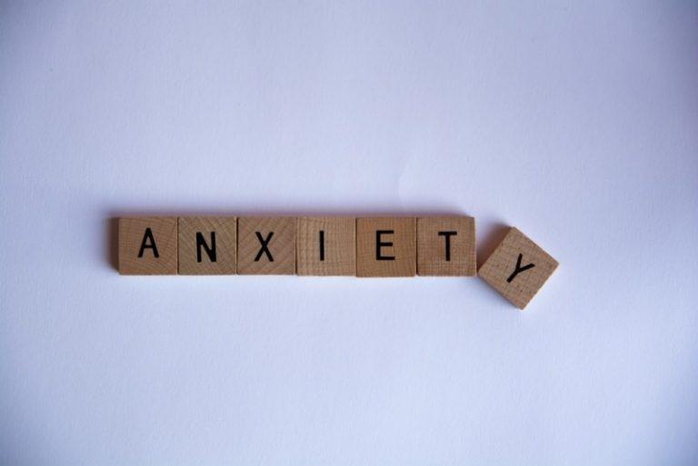 anxiety Dental Care Center