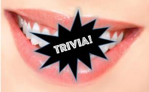 trivia Dental Care Center