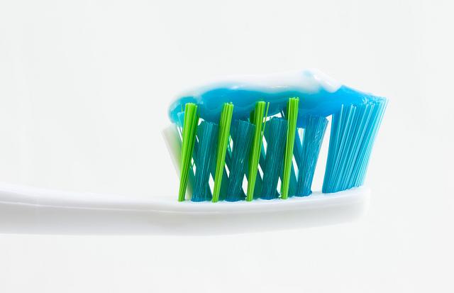 toothbrush Dental Care Center