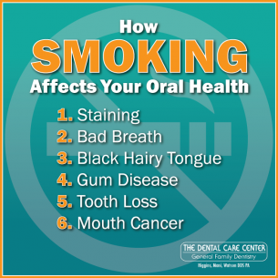 DCC blog post_smoking and your oral health